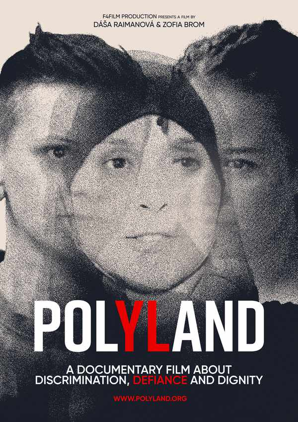 Picture for event Polyland Film