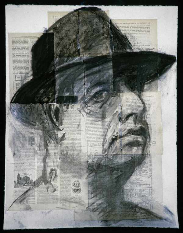Picture for event William Kentridge Weekend