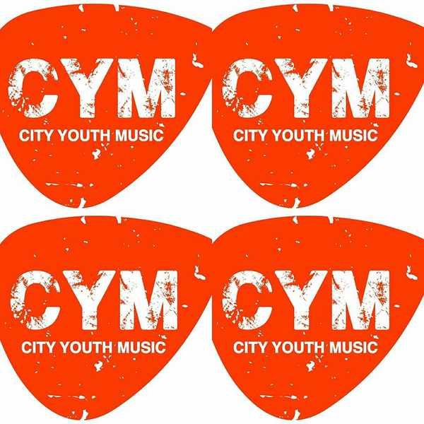 Picture for event City Youth Music - part of Jesmond Festival