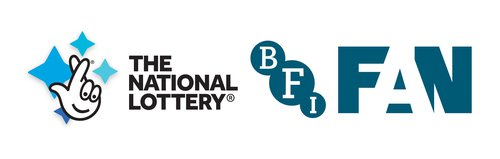 BFI FAN Logo